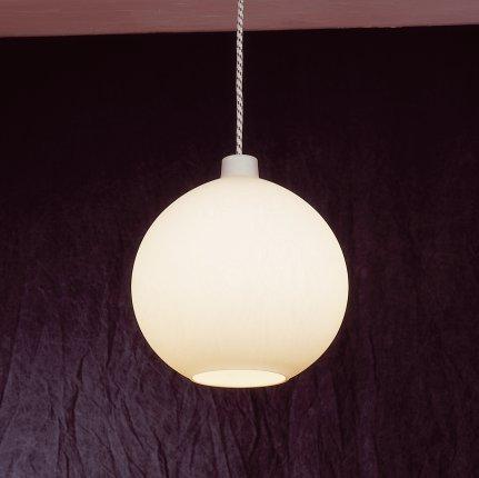 Cristal de recambio para lámpara de techo Satellit (calidad ...