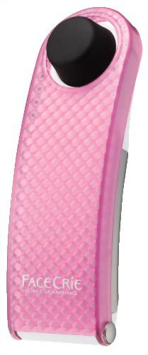 hitachi-ion-cleansing-face-creative-instrument-nc-550-p-pearl-pink