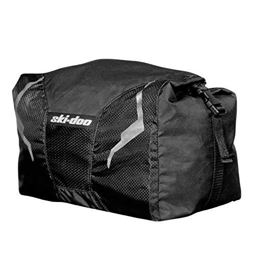 Ski Xp Doo Rev - Ski Doo Rev-XP,XR,XS,XM,XU Tunnel Roll Top Bag with Linq Soft Strap #860200787