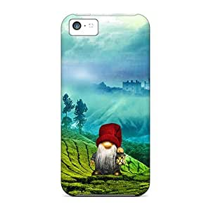 linJUN FENGFor LIt27531AJoM Wonder Protective Cases Covers Skin/iphone 6 plus 5.5 inch Cases Covers