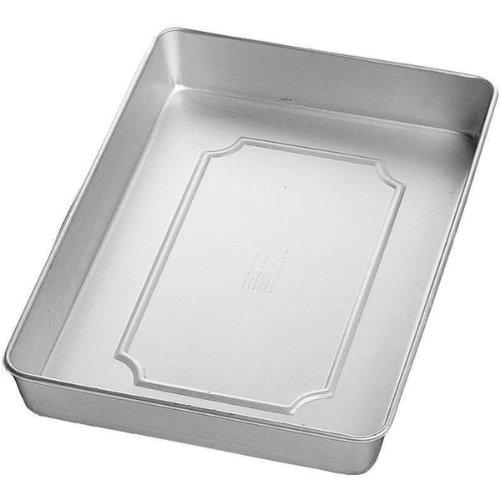 Wilton Aluminum Performance Pans Sheet product image