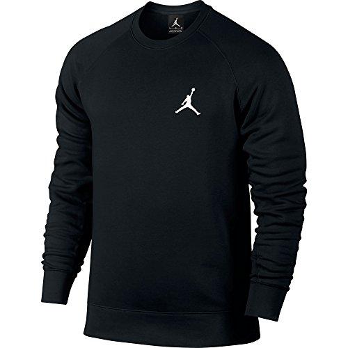 Nike Jordan Flight Fleece Sweatshirt