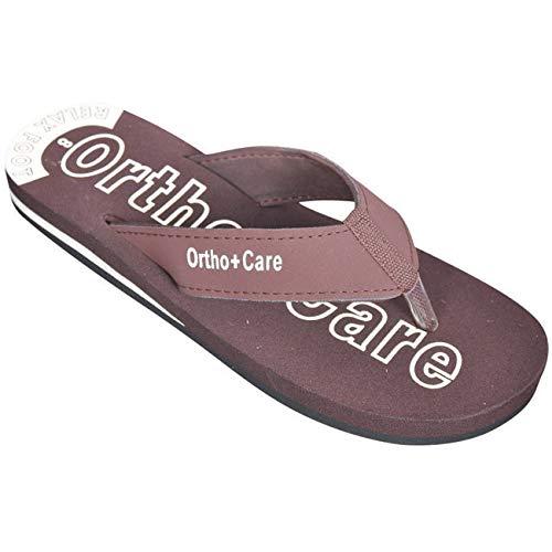 Buy Ortho Care DHL Gents Orthopedic