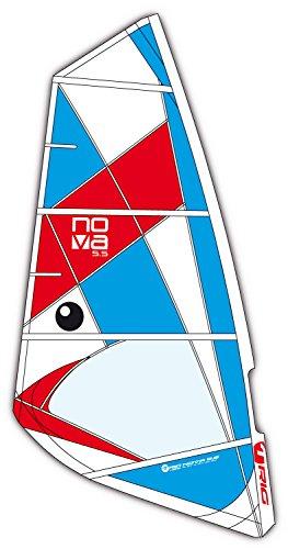 Bic Nova Rig - 9