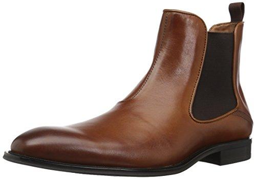 Image of Steve Madden Men's Malice Chelsea Boot