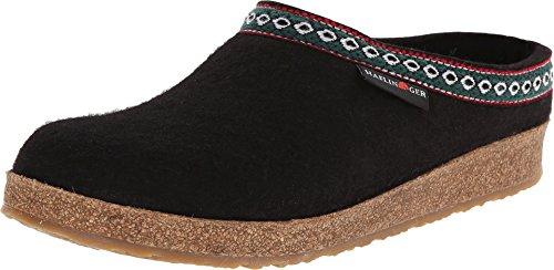 haflinger slippers 39 - 4