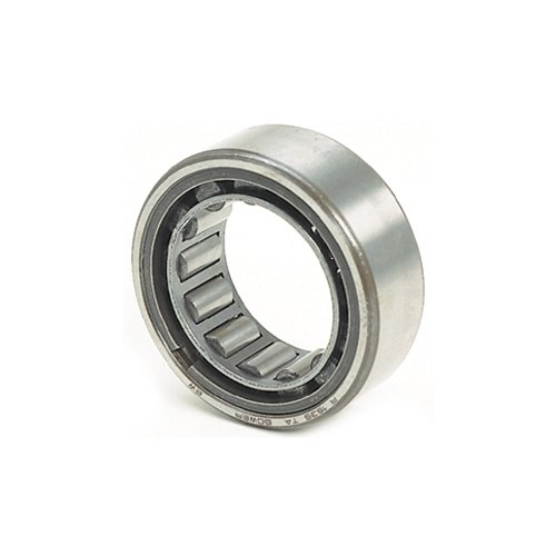 Highest Rated Bearings & Seals