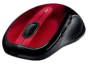 Logitech Wireless Mouse from OCZS0