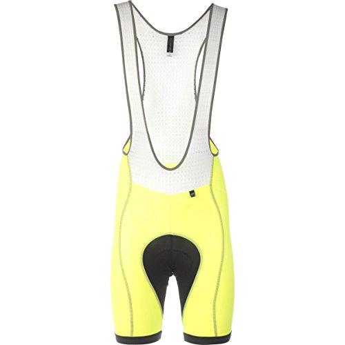 26b65ab321983 Nalini E15CLASSIC Bib Shorts - Men s Fluo
