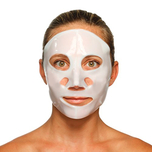Face Cream Without Alcohol - 7