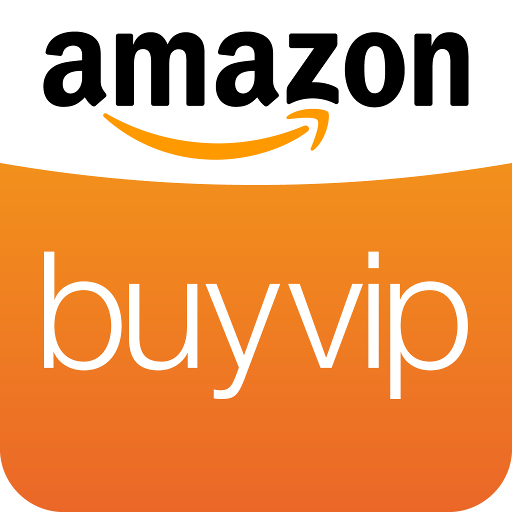 amazon buyvip appstore for android