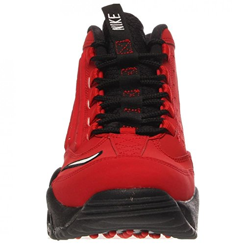 Nike Air Max Griffey Ii zapatos de entrenamiento deportivo University Red/Black/White