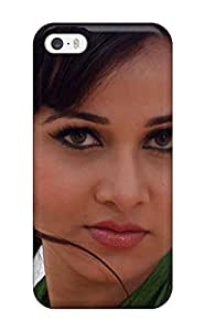 High Quality Grace's Favor Priyanka Kothari Skin Specially Designed For For Iphone 6 Phone Case Cover