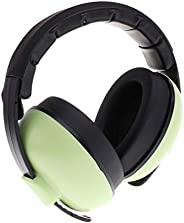 Baby Children Ear Defenders Earmuffs Hearing Protection