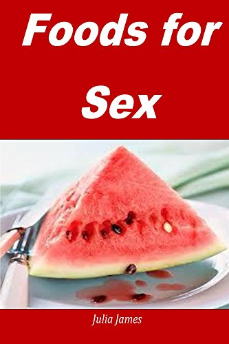 food and sex