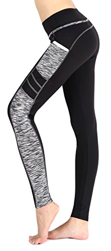 Womens Running Pants - 5