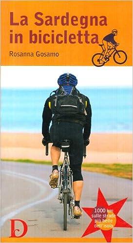 La Sardegna in Bicicletta