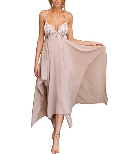 khaleesi dress - 1