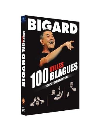 jean marie bigard 100 villes 100 blagues