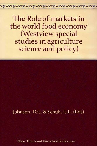Agricultural Science Textbook Pdf