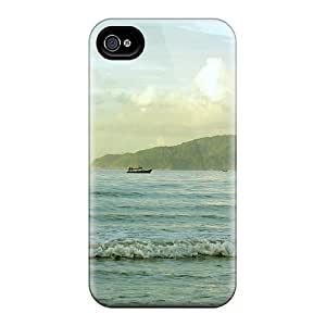 Cases Covers For Iphone 6plus Ultra Slim Cases Covers