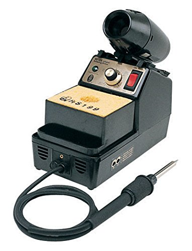 LONER Temperature Controlled Soldering Station