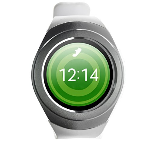 msrm-ms04-smart-watch-bluetooth-sweatproof-wrist-watch-with-ips-lcd-high-sensitive-round-touch-scree