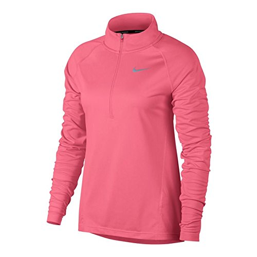 Best Rugby Womens Clothing