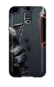 Hot Hot Case Cover Protector For Galaxy S5- Destiny
