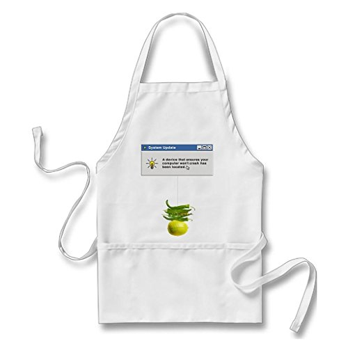 x-romance-art-apron-infoscion-jokes-apron-sayings-infosys-jokes