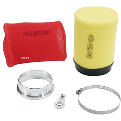 Pro Design Replacement Pro Flow Foam Air Filter Honda TRX 450R 450ER PD-245A
