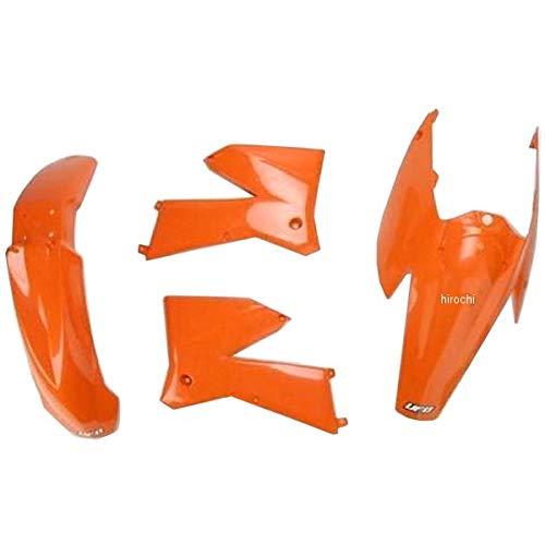 ユーフォープラスト UFO PLAST 外装キット 65SX 12-14 112800 KTKIT4000-999   B01N79PI7L
