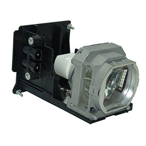 VLT-XL550LP XL550LP Lamp For Mitsubishi XL1550 XL1550E XL1550U XL2550 XL2550E XL2550U XL550 XL550E XL550U Projector Lamp Bulb