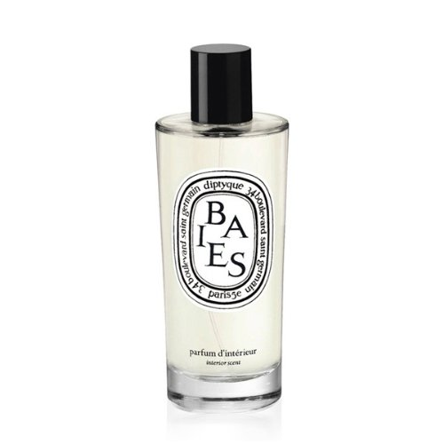 diptyque-baies-room-spray