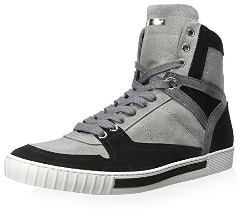 alessandro-dellacqua-mens-range-hightop-sneaker-grey-taupe-43-m-eu-10-m-us