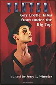 The big top gay Under