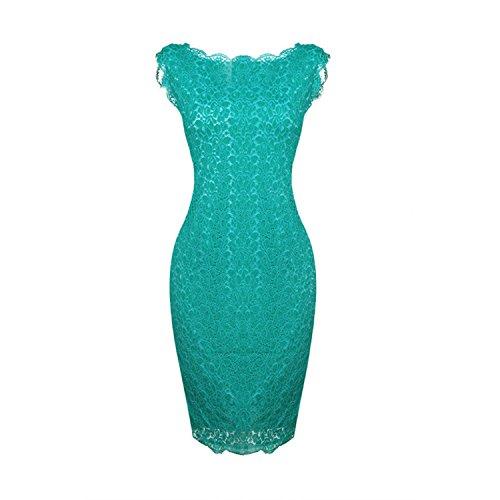 ebay 2t pageant dress - 2