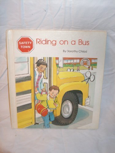 Riding on a Bus (Safety Town)
