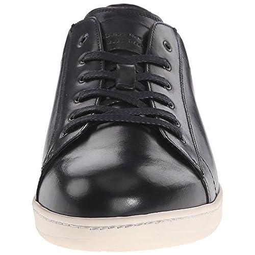cad0f7d386fd93 50%OFF To Boot New York Men s Bancroft Fashion Sneaker - kenpo.com