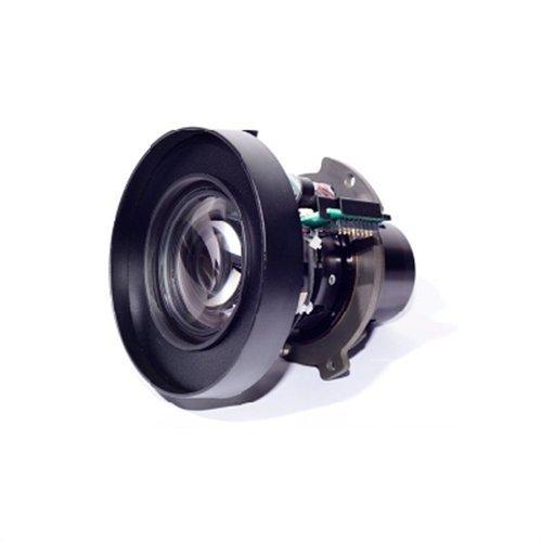 Barco J lens (1.56-1.86 : 1) PJWU-101B R9832761 (Barco Lens)
