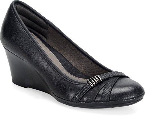Sofft Low Heel Heels - Eurosoft - Womens - Aubery