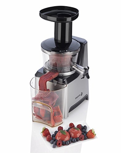 Best Masticating Juicer Under $200 - 2017 Update A ...