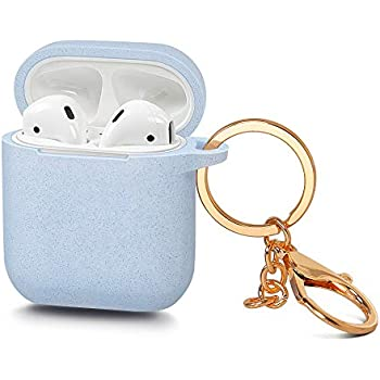 Amazon.com: AirSha Compatible for AirPods Case with