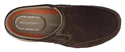 Pictures of Rockport Men's Rocsports Lite Five Clog 12 M US 3