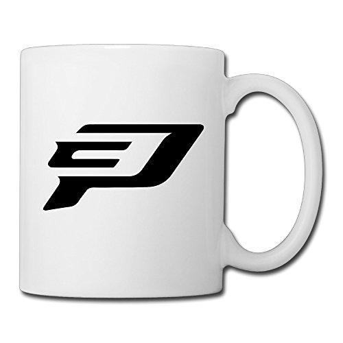 xoxo coffee mug set - 8