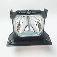 OSRAM LAMP-026 / 403321 Projector Lamp with Housing