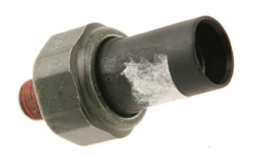 Auto 7 503-0008 Engine Oil Pressure Switch