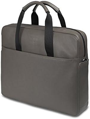 Moleskine Classic Slim Briefcase Grey product image