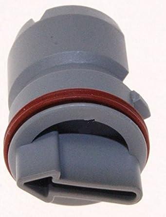 Bosch B/S/H - Dispositivo de Reglage dosificador productos básicos ...
