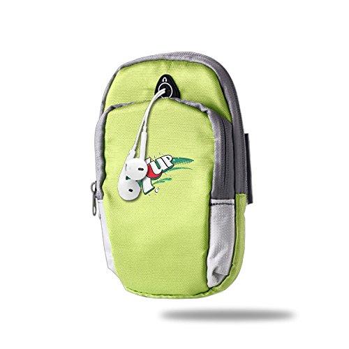 awader-outdoor-arm-bag-7up-logo-kellygreen
